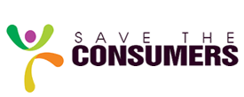 Save The Consumers Initiative of Nigeria
